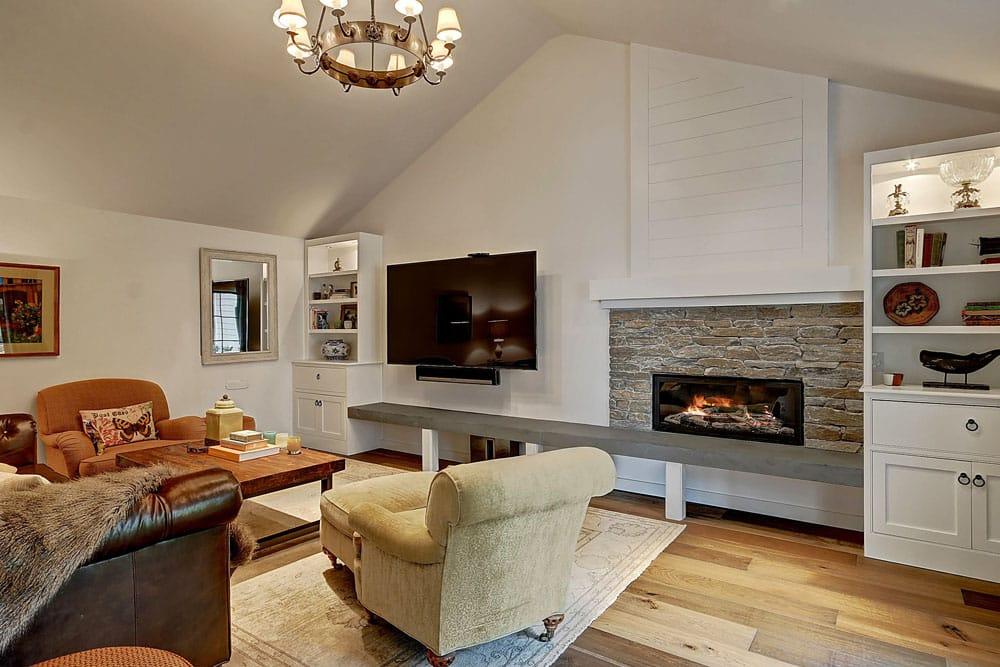 Room Additions Experts in Bellevue, Redmond & Kirkland   All Vital Construction