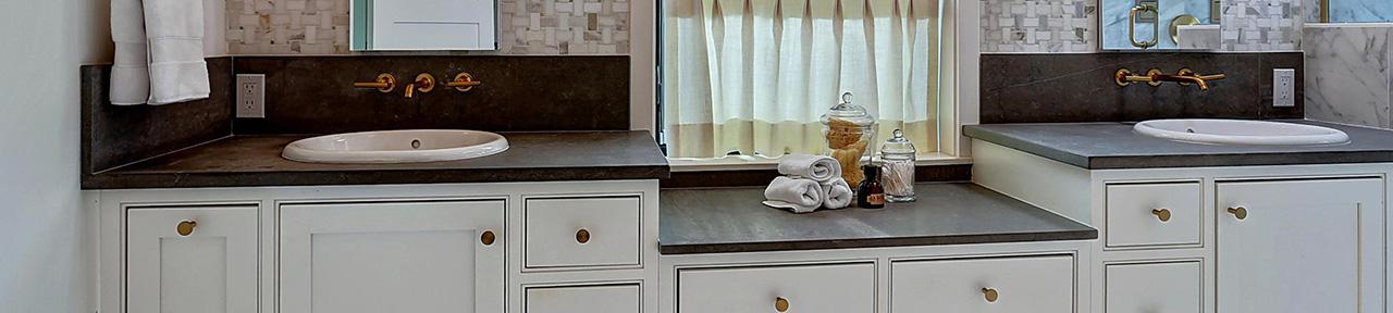 Top Eastside Bathroom Remodel Contractor | All Vital Construction