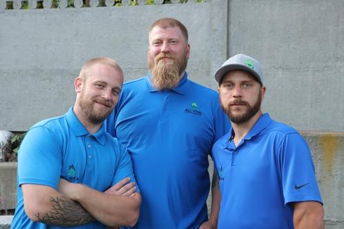 Expert Remodeling Contractor on Seattle's Eastside | Bellevue, Redmond, Kirkland, Mercer Island, Woodinville & Issaquah