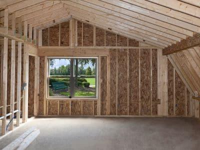 room addition contractor edmonds